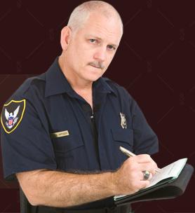 NJ traffic violation attorney, Linden, NJ