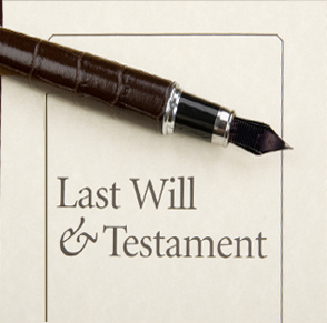 NJ last will attorney, Linden, NJ